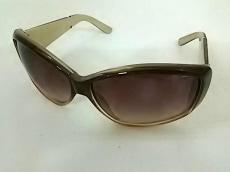 JIMMY CHOO(ジミーチュウ)のサングラス