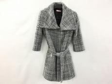 BLUGiRL(ブルーガール)のコート