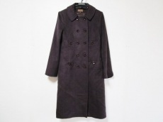 PalaceGarden(パレスガーデン)のコート