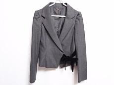 ef-de(エフデ)のジャケット