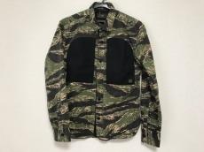 GRIFFIN HARTLAND(グリフィンハートランド)のシャツ