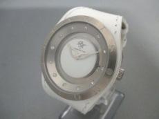 Paris Hilton(パリス・ヒルトン)の腕時計