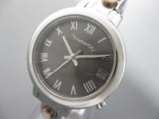 NOMINATION(ノミネーション)の腕時計