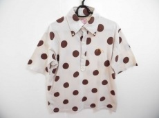 EVISU(エヴィス)のポロシャツ