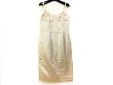 kulson(カルソン)のドレス