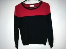 B:MING LIFE STORE by BEAMS(ビーミングライフストアバイビームス)のセーター
