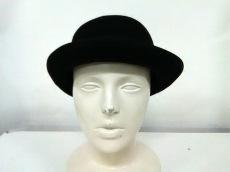 CRIMIE(クライミー)の帽子