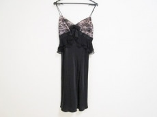 Grace Class(グレースクラス)のドレス