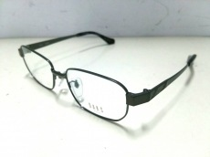 DAKS(ダックス)のサングラス