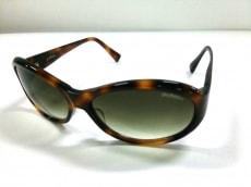 OROBIANCO(オロビアンコ)のサングラス