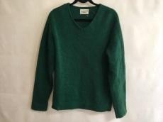TENDERLOIN(テンダーロイン)のセーター