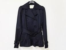 Grace Class(グレースクラス)のジャケット