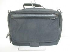 ACEGENE(エースジーン)のセカンドバッグ