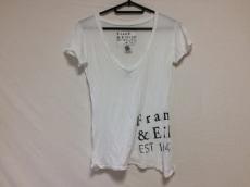 Frank&Eileen(フランク&アイリーン)のTシャツ