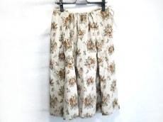 GASA(ガーサ)のスカート