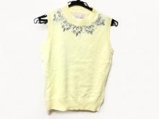 Emiria Wiz(エミリアウィズ)のセーター