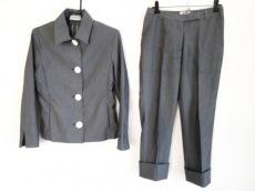 MORGAN DE TOI(モルガン)のレディースパンツスーツ