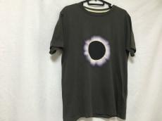 SASQUATCHfabrix.(サスクワァッチファブリックス)のTシャツ