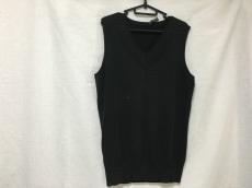BLACKBARRETTbyNeil Barrett(ブラックバレットバイニールバレット)のセーター