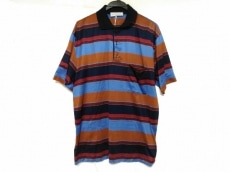 mila schon(ミラショーン)のポロシャツ