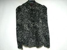 BETSEY JOHNSON(ベッツィージョンソン)のジャケット