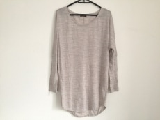 G.O.A/goa(ゴア)のセーター