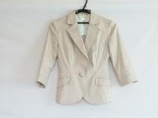 joias(ジョイアス)のジャケット