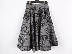 THOM BROWNE(トムブラウン)のスカート