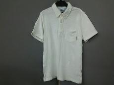 columbia(コロンビア)のポロシャツ