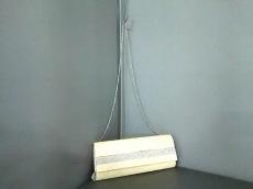 CECILMcBEE(セシルマクビー)のクラッチバッグ