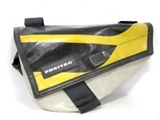 FREITAG(フライターグ)のウエストポーチ