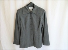 ARMANIEX(アルマーニエクスチェンジ)のジャケット