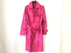 REGINA REGIS RAIN(レジーナ レジス レイン)のコート