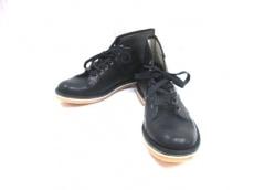 MHL.(マーガレットハウエル)のブーツ