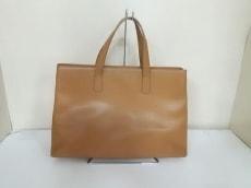 FURLA(フルラ)のハンドバッグ
