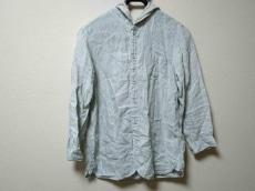 chou chou de maman(シュシュドママン)のシャツ