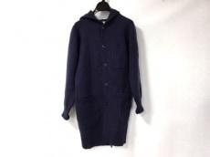OMNIGOD(オムニゴッド)のコート