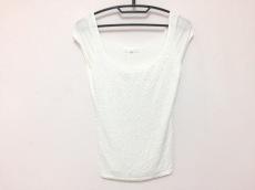 CITRUS NOTES(シトラスノーツ)のTシャツ