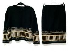 MOGA(モガ)のスカートセットアップ