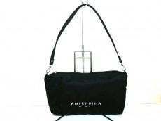 ANTEPRIMA MISTO(アンテプリマミスト)のショルダーバッグ