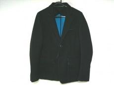 THEEDITOR(エディター)のジャケット