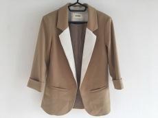 snidel(スナイデル)のジャケット