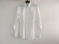SAINT LAURENT PARIS(サンローランパリ)のシャツ