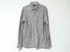 Lacoste(ラコステ)のシャツ