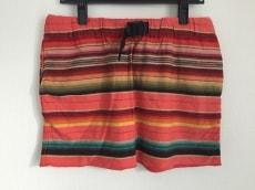 WILD THINGS(ワイルドシングス)のスカート