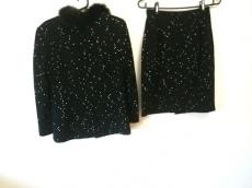 BEATRICE(ベアトリス)のスカートスーツ