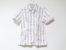 ARTISAN(アルチザン)のシャツ