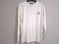 HIROKO KOSHINO(ヒロココシノ)のTシャツ