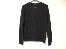 ROBERTO COLLINA(ロベルトコリーナ)のセーター