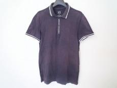 ARMANIEX(アルマーニエクスチェンジ)のポロシャツ